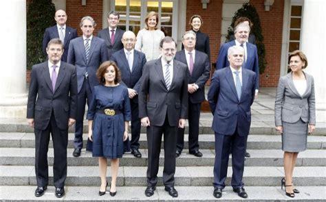 Moody s duda de la capacidad del Gobierno de Rajoy para ...