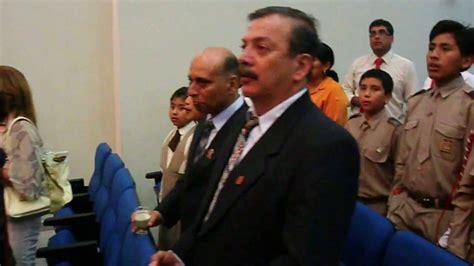 MOQUEGUA: HIMNO DEL COLEGIO NACIONAL LA LIBERTAD  AHORA I ...