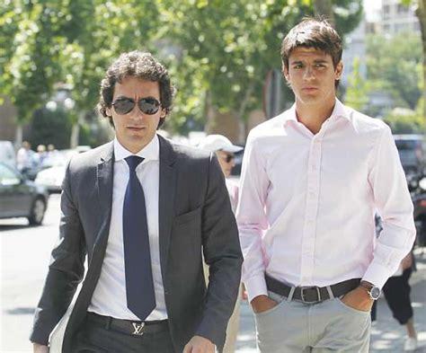Morata renueva hasta 2015   MARCA.com