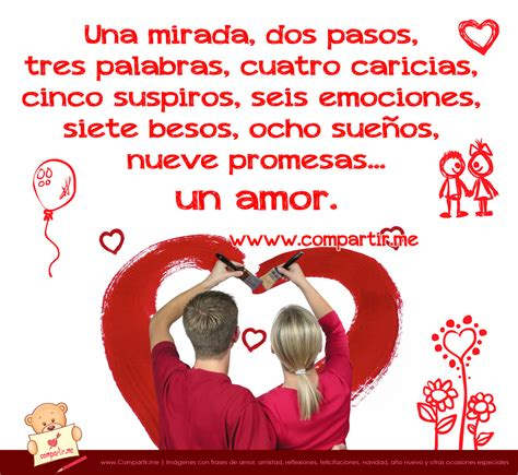 More about → Frases De Amor