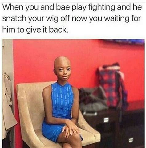 More Hilariously Petty Skai Jackson Memes: giveitback | Bossip