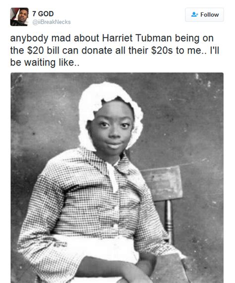 More Hilariously Petty Skai Jackson Memes: waitinglike ...