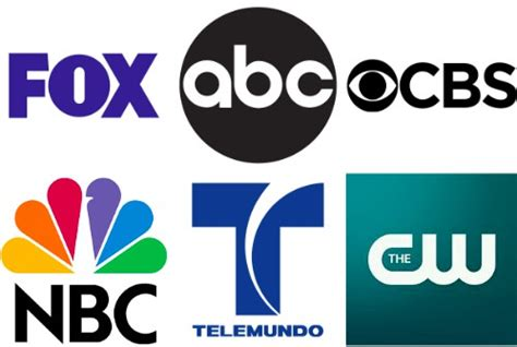 More local channels available than ever before via legal ...