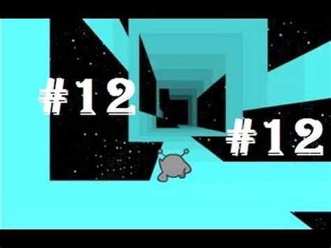 More Run Gameplay  Cool Math Games #12    YouTube