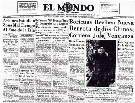 More Than 200 Years of Latino Media in the United States