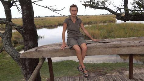 Moremi Game Reserve. Okavango. Botswana adventure 2014 ...