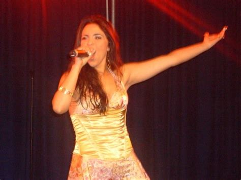 Morena  cantante    Wikipedia, la enciclopedia libre