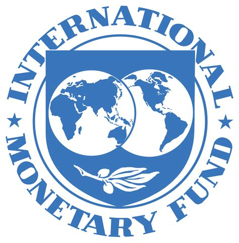 Morocco On The Move   imf logo  Morocco On The Move