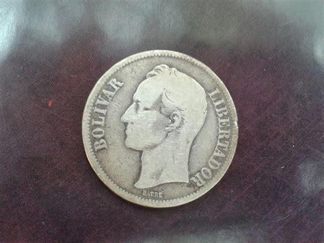Morocotas de Venezuela año 1885 y 1935 Monedas Antiguas ...
