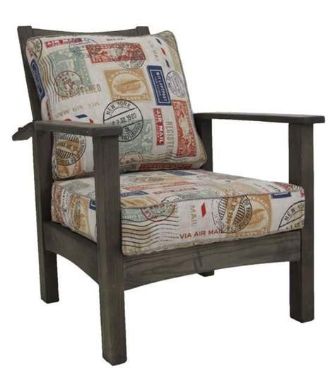 morris chair | Mesa y sillas, Sillas, Madera