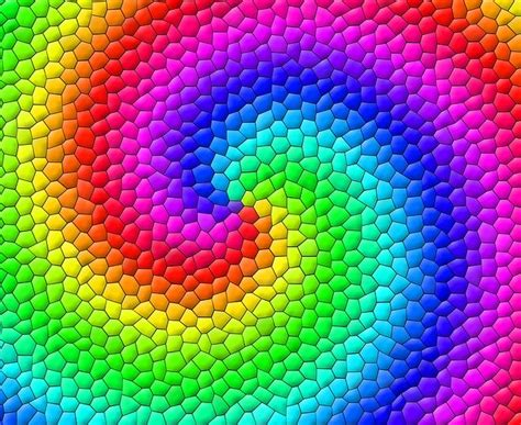 Mosaic Color Colorful · Free image on Pixabay