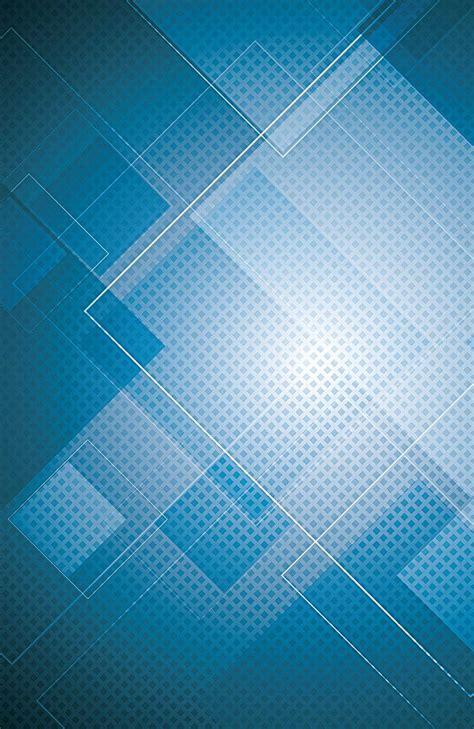 Mosaico Tile Patrón Grid Antecedentes | Technology ...