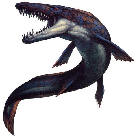 Mosasaurus | Dino Crisis Wiki | FANDOM powered by Wikia
