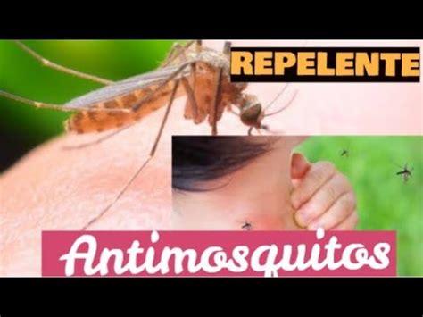 mosquitos de patas largas molestos tipos de mosquitos ...