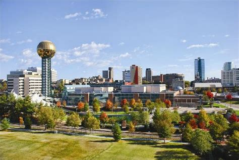 Most Affordable Cities to Retire   The Simple Dollar