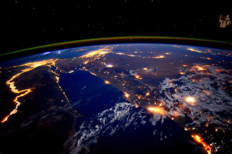 Most beautiful photos of earth and space you have ever seen