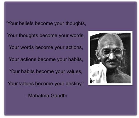 Most Famous Quotes Mahatma Gandhi. QuotesGram