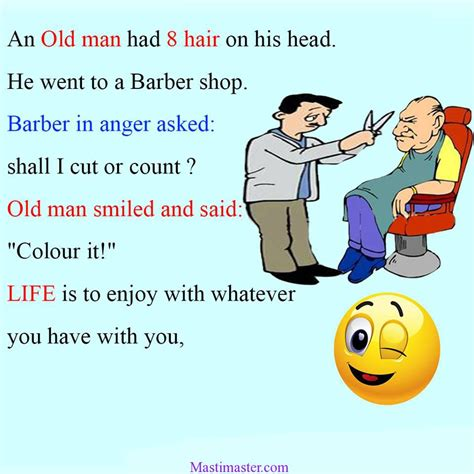Most Funny SMS Jokes Collection for Mobile Phones   Masti ...