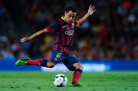Most Inspiring Soccer Players | Movie TV Tech Geeks News