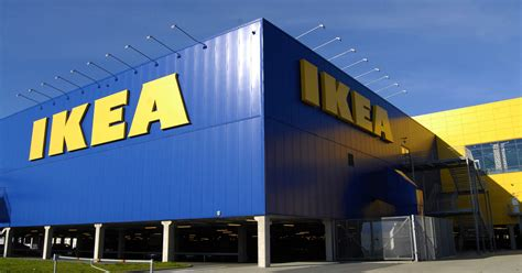 Most Popular Ikea Products & Best Sellers Of All Time