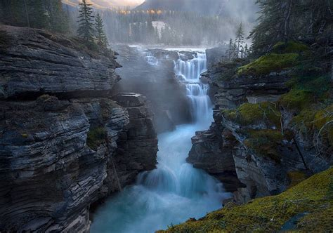 Most Stunning Shots of Nature Photography   XciteFun.net