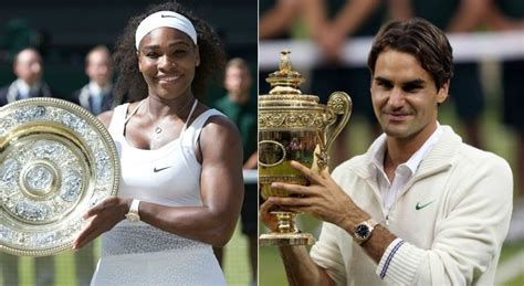 Most Tennis Grand Slam Titles Winners  Men & Women