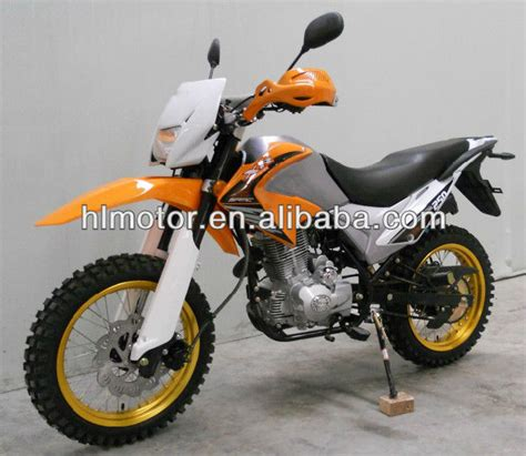 Motard Bike 125cc 200cc 250cc motos enduro bike,Tornado ...