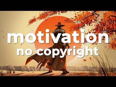 Motivation Music  No Copyright   Miles Above You  by Jesse Warren  Spektrem