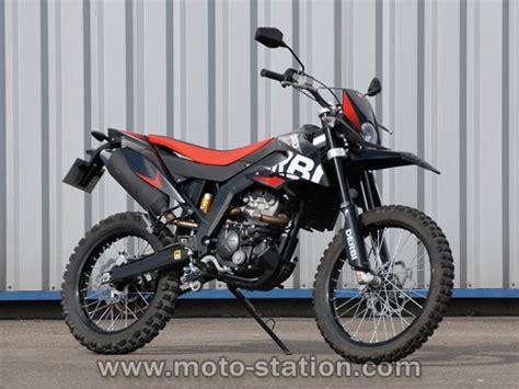 Moto 125 cross homologué route   rc modelisme