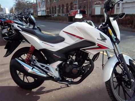 Moto 125 occasion pas de calais   Auto moto et pièce auto