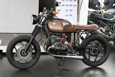 Moto 125cc cafe racer occasion   Passionné de voiture et moto