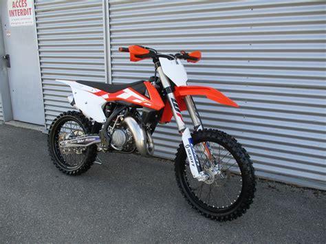 Moto 125cc occasion lyon   Voiture et automobile moto