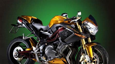 Moto 3D 1920x1080 HD | FondosWiki.com