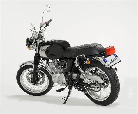 Moto ancienne occasion 125 cm3   Univers moto