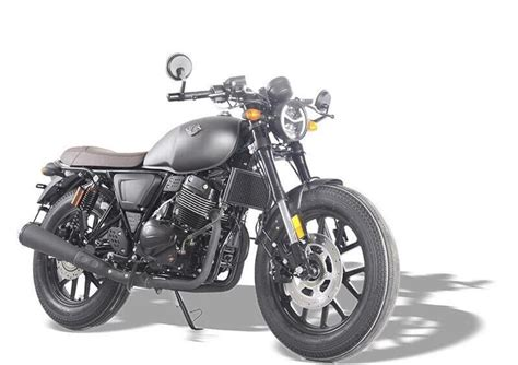 Moto Archive Motorcycle AM 70 250 Cafe Racer  2020 ...
