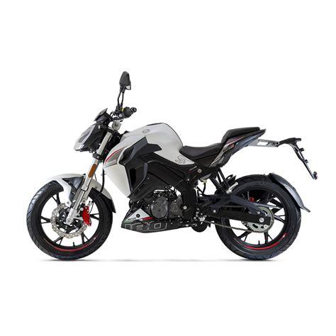 Moto Benelli 180S   MotoPower