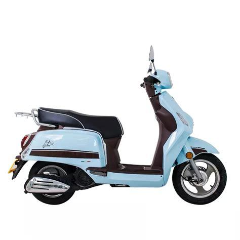 moto benelli scooter seta 125.php