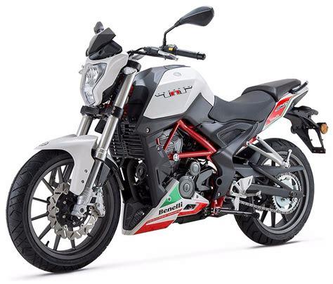Moto Benelli Tnt 25   0km   2017   250cc   $ 105.000 en ...