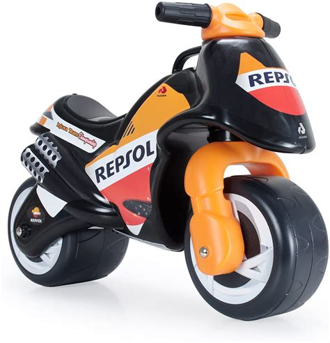 Moto Correpasillos | Tienda Online