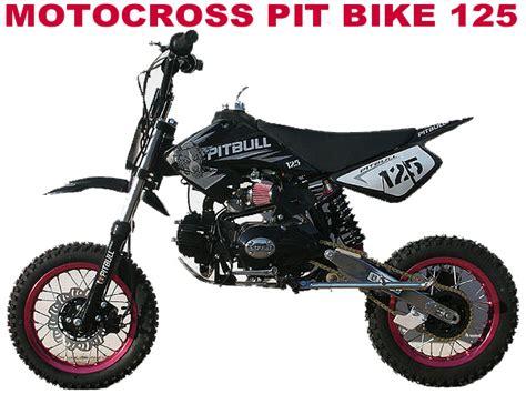 Moto cross 125 pas cher occasion   Univers moto