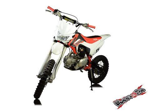 Moto Cross 125cc   R$ 6.490 em Mercado Libre