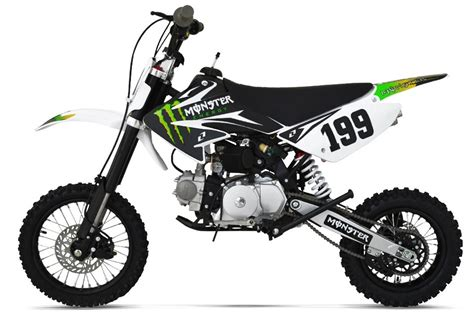 Moto cross 80cc pas cher   Univers moto