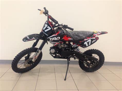 Moto cross a vendre   u car 33