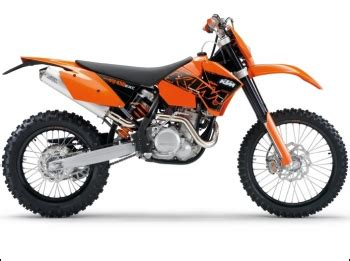 Moto cross, enduro, trial 50cc à 500cc 2 et 4 temps   www ...