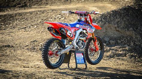 Moto cross honda 125 ccjapon wallpaper   3840x2160 ...