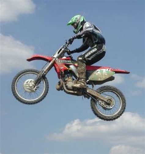 moto cross Photo | Free Download