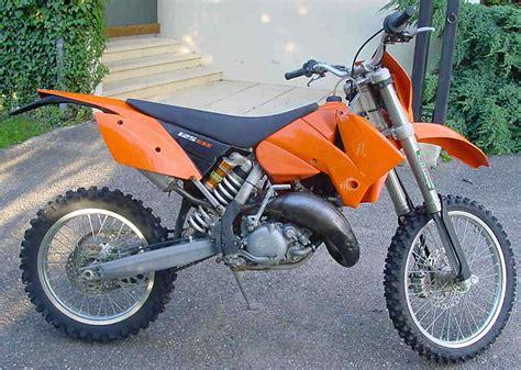 Moto Cross Usata Ktm – Idea di immagine del motociclo
