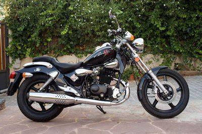 Moto custom kymco zing 2 darkside 125 cc Valencia 28038354