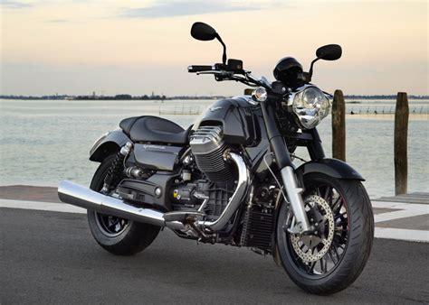 Moto Custom: Vendita Moto Custom 2013 Gennaio   Marzo