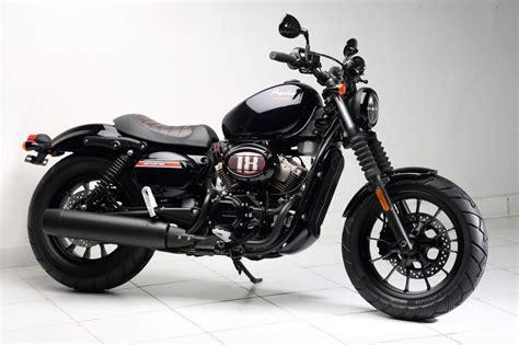 Moto de 125  custom o naked  manejable y hasta 3.000 euros ...